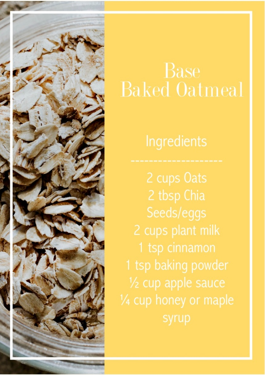 baked-oatmeal-for-breakfast